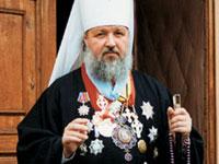 Первым почетным гражданином Калининградской области стал