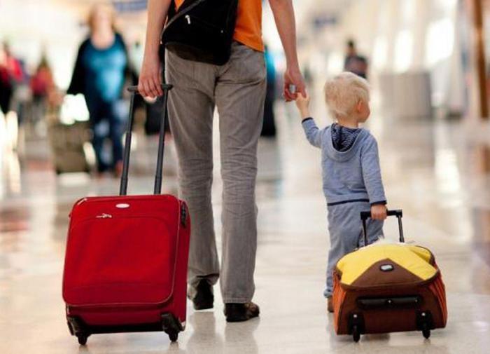 Горшки на балконах только по разрешению властей?