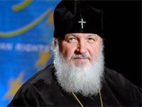 Патриарх советует россиянам делать зарядку