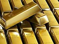 Индия купила у МВФ 200 тонн золота