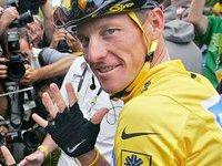 От Лэнса Армстронга потребуют вернуть 12 миллионов долларов призовых денег. 280510.jpeg
