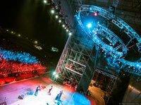 Открылась продажа билетов на KUBANA-2014. 287510.jpeg
