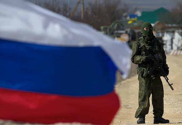 Вячеслав Никонов: Вокруг России много потенциальных союзников. 289510.jpeg