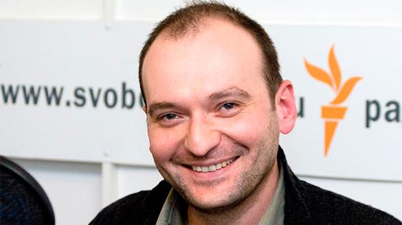 Александр Караваев: От разрыва связей по линии ОПК Украина может пострадать больше, чем Россия. 290510.jpeg