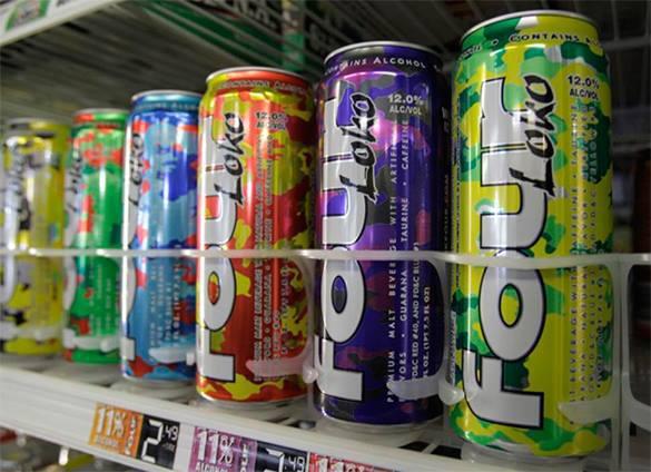 Сенатор предлагает запретить продажу алкогольных энергетиков. 307510.jpeg