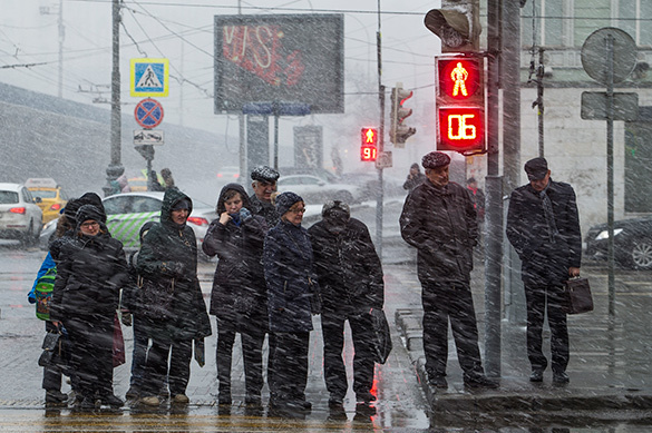 Первый снег выпал в Подмосковье. 377510.jpeg