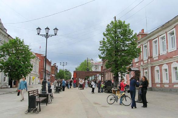 Жители Перми выбирают названия для улиц города. 379510.jpeg