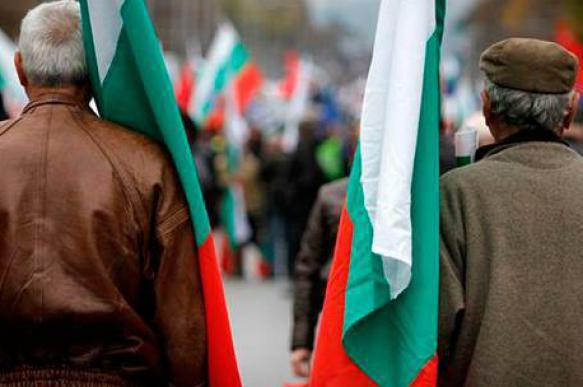 """Болгария предложила России отремонтировать 15 """"МиГов"""". 380510.jpeg"""