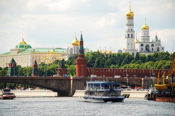 В Сочи – на две ночи: странный выбор российских туристов. В Сочи – на две ночи: странный выбор российских туристов.