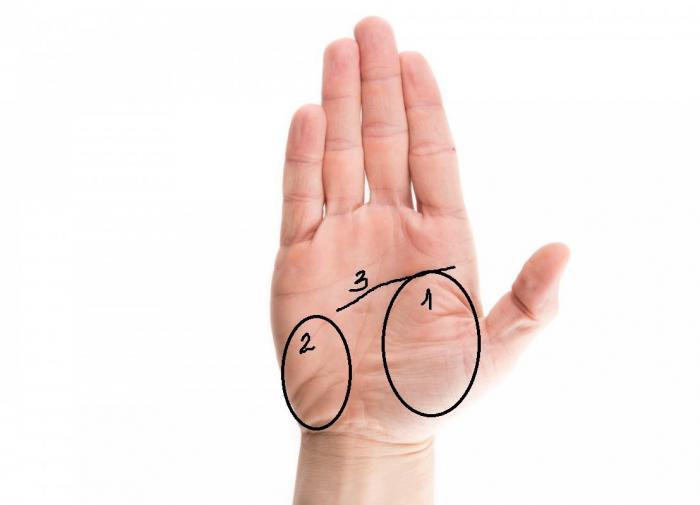 Еврокомиссия назвала страны, экономики которых находятся под