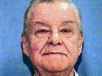 88-летнему нацисту предъявят обвинение в убийстве