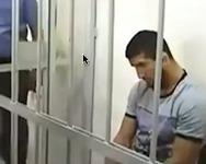 СКР предоставит копию видеозаписи конфликта Мирзаева и Агафонова. 260511.jpeg