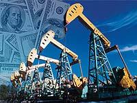 Нефть снова ощутимо подешевела