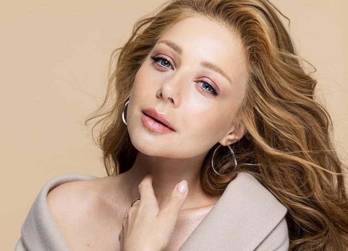 В Бостоне столкнулись два поезда метро. Десятки пострадавших