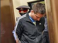 Майор Евсюков отказывается давать показания
