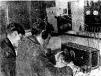 Советская разведка заранее знала дату начала ВОВ