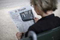 ИноСМИ: ЕС прервал диалог с Украиной из-за Тимошенко. pressa