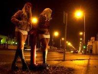 Школьницы-проститутки угнали у клиента машину. 271512.jpeg