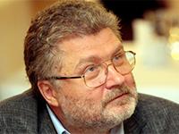 Юрий Поляков: Миф о свободе слова на Западе существует только в мозгах российских либералов. 288512.jpeg