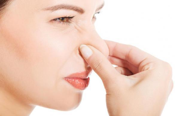Ученые: женатые мужчины пахнут приятнее одиноких. 398512.jpeg