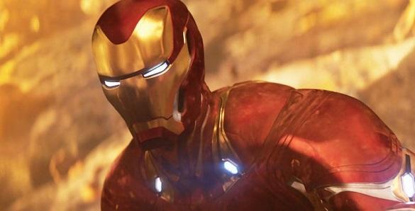 Железный человек: любопытные факты о костюме Тони Старка. 401512.jpeg