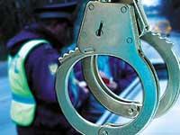 Похищение дочери бизнесмена сорвалось: 10 миллионов евро уплыли
