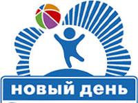 Росбанк поддержал выставку работ детей с ограниченными