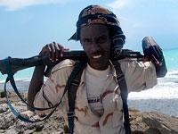 Американские военные предупреждают об активизации пиратов