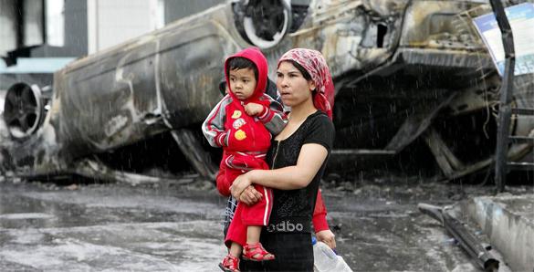 В результате атаки террористов погибло 50 граждан Китая. 299513.jpeg