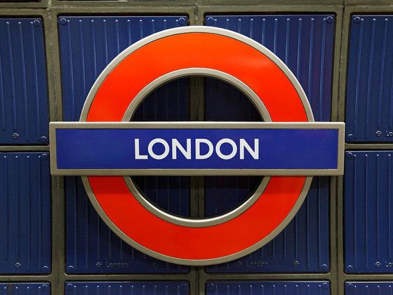 Новый взрыв в метро Лондона: пострадавших нет. 376513.jpeg