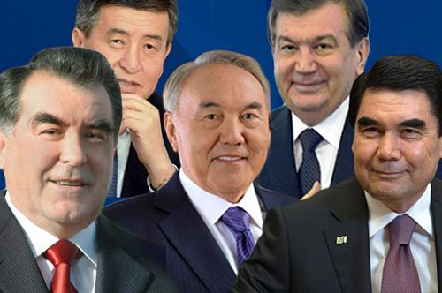 Саммит в Астане: почему не пригласили Путина. 384513.jpeg