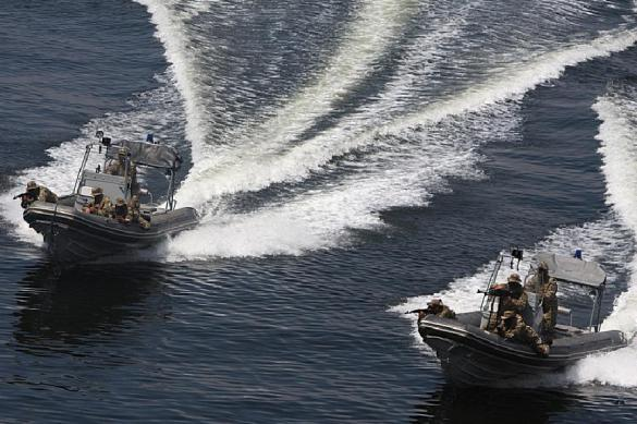Эксперт: захвати Украина судно США - её бы стерли с лица земли. 385513.jpeg