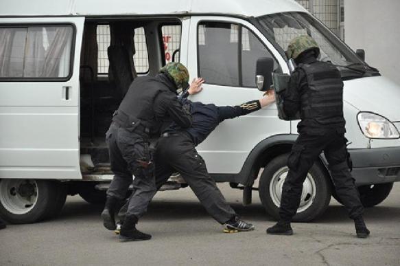 Военная полиция отработала подавление беспорядков в центре России. 394513.jpeg