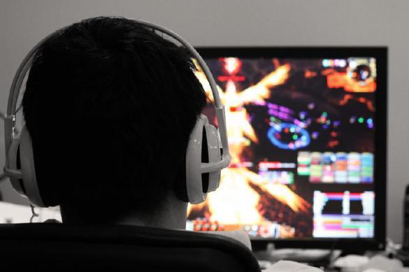 Жителя Калининграда задержали за взлом аккаунта с компьютерными играми. 397513.jpeg