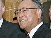 Японские бизнесмены обратились к правительству за помощью