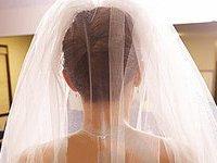 Криминал: жена убила любимого в день свадьбы. 237514.jpeg