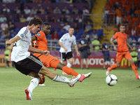 Голландские футболисты извинились за поражение на Евро-2012. 260514.jpeg