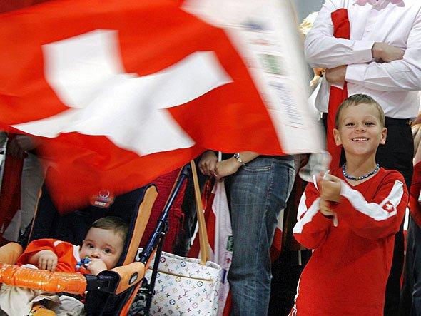 Политика на культурный обмен между Швейцарией и РФ не повлияет - посол. 315514.jpeg