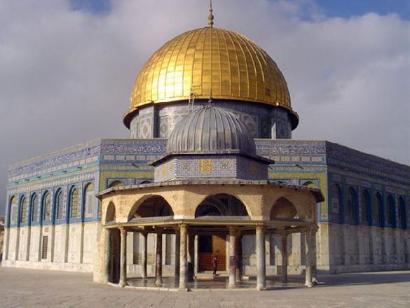 Вражда с Тегераном сближает Эр-Рияд и Тель-Авив. Вражда с Тегераном сближает Эр-Рияд и Тель-Авив