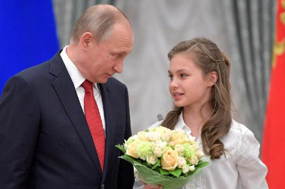 Путин разгадал особенный код русской души. 385514.jpeg