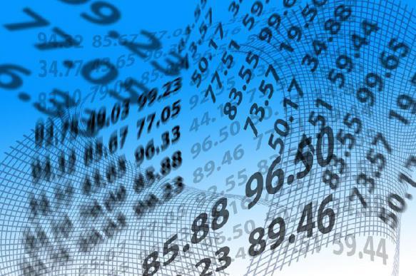 Сингапур снимает барьеры для децентрализованных криптобирж. 387514.jpeg