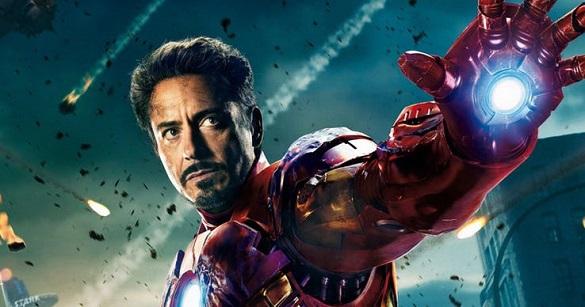 Железный человек: любопытные факты о костюме Тони Старка. 401514.jpeg