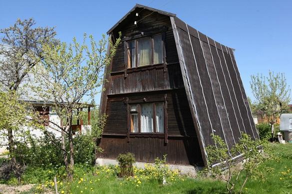 Дачники стали массово продавать свои дома. 403514.jpeg
