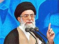 Иран не будет пересматривать итоги выборов
