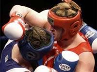 Шестеро россиян вышли в финал ЧМ по боксу