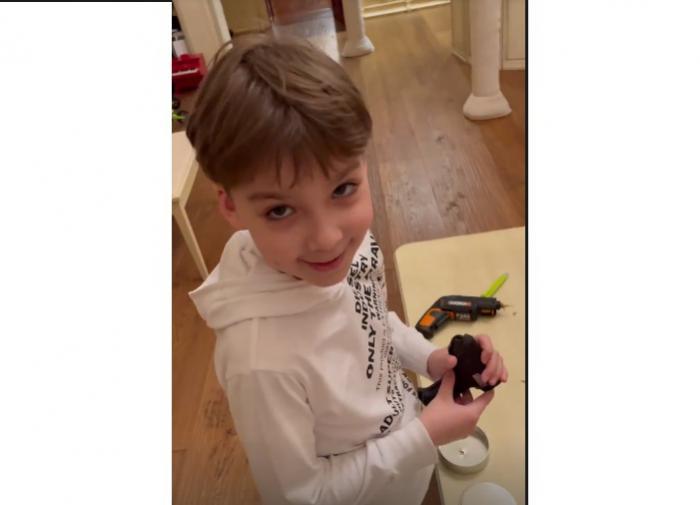 Имущество авиакомпании