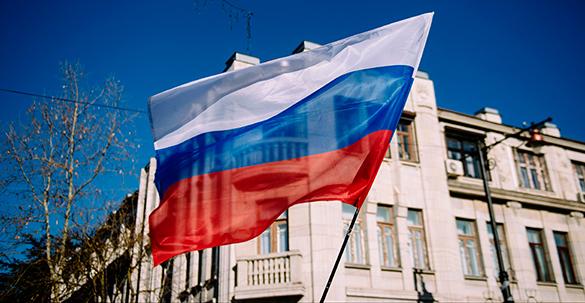 Немецкая газета Die Welt: Кто не уважает Россию, тот не достигнет ничего дипломатическим путем. 289515.jpeg