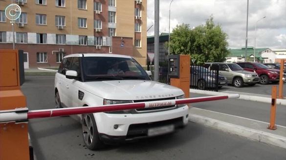 Право парковаться во дворе своего дома подтвердил Верховный суд. 400515.jpeg