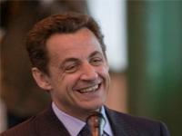 Саркози стало плохо не из-за сердца