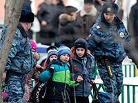 Christian  Science Monitor: Россию потрясла слишком американская трагедия. 288516.jpeg